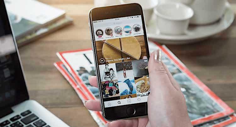 Ratgeber: Die 10 besten Instagram-Video-Werkzeuge 2021