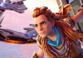Ratgeber: Die Top 5 Multiplayer-Spiele für Smartphones