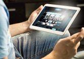 Ratgeber: Die besten Hacks für Novoline-Slots per Handy