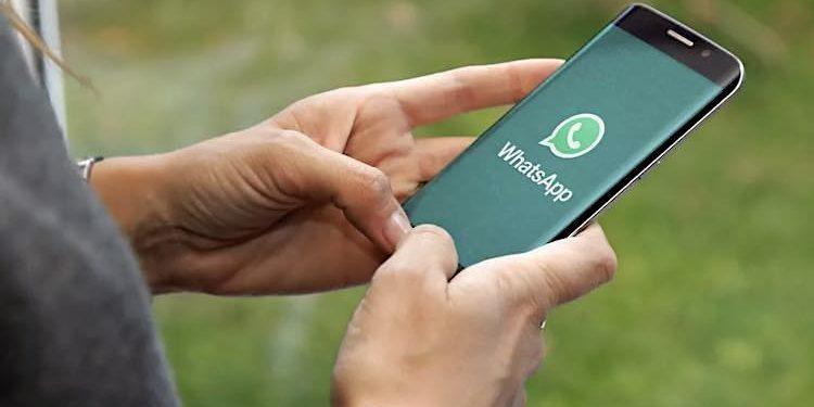 WhatsApp: Konto Sperrung künftig wohl leichter überprüfbar