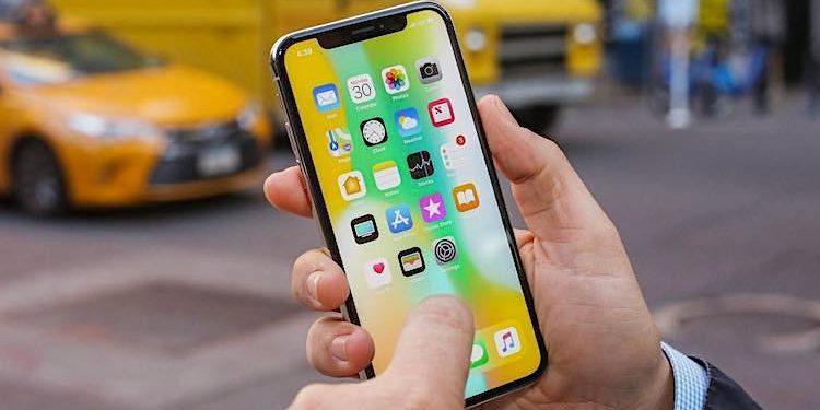 Apple: EU-Gesetz könnte iPhones mit USB-C möglich machen