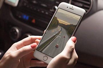 """Autobahn-App: 1,2 Millionen Euro in """"App ohne jeglichen Mehrwert"""" versenkt"""