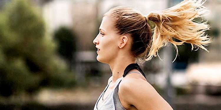 Fitbit Charge 5: Erste Fotos von Fitness-Tracker aufgetaucht