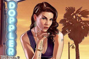 Grand Theft Auto Remastered Trilogie für iPhone und iPad