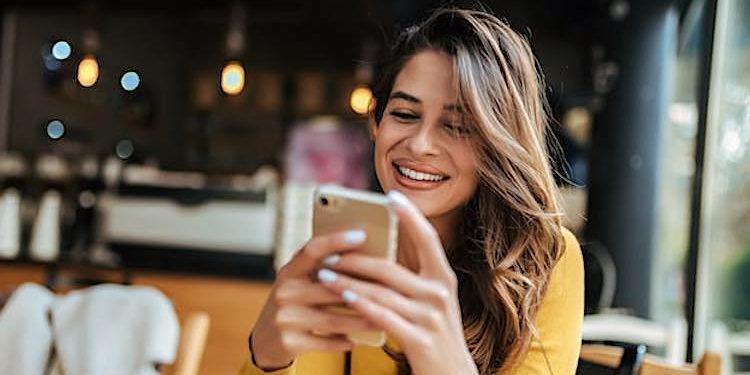 WhatsApp: Chat zwischen Apple iOS und Google Android übertragen
