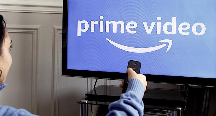 Amazon: Verkauf von eigenen Fernsehern in den USA