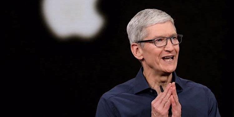 Apple Car: Verhandelt der iPhone-Hersteller mit Toyota?