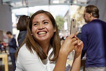 Apple: Retail Store-Mitarbeiter erhalten Bonus von 1.000 US-Dollar
