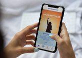 Apple: iOS 14.8 und iPadOS 14.8 ab sofort erhältlich