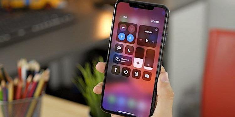 Apple: iOS 15 erfordert Zustimmung zu personalisierter Werbung