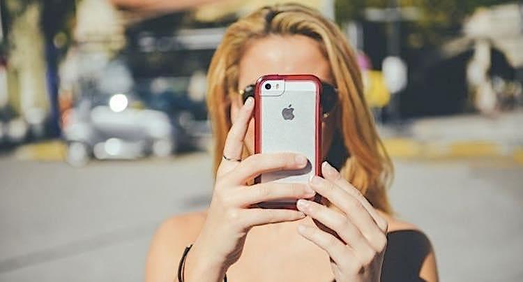 Apple: Weltweiter Chip-Mangel geht an iPhone-Hersteller vorbei