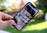 Apple: iPhone 13 Satelliten-Funktion nur in einigen Ländern