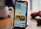 Apple: Signatur von iOS 14.7.1 offiziell nicht mehr möglich