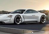 Deutschland und das Chip-Problem: Autobauer immer mehr in Bedrängnis