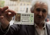 """Ratgeber: """"El Gordo"""" spielen - der Reiz der Milliarden"""