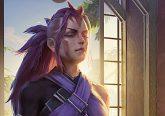 Escape-Spiele: Boom, sowohl für die Online- als auch Offlinespiele
