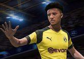 FIFA, NBA2K und Co. – das können die mobilen Versionen