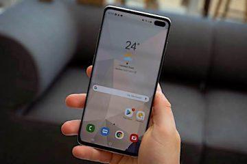 Ratgeber: Welche Neuerungen bringt Google Android 12?