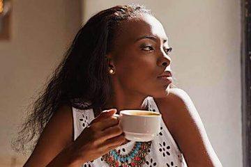 Ratgeber: Kaffee per mobiler App - der personalisierte Kaffeegenuss