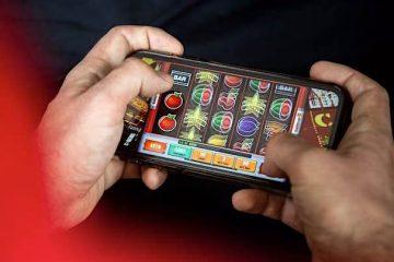Ratgeber: Wie gewährleisten Online Casinos die Datensicherheit?