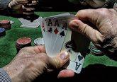 Poker-Turniere: Welche Poker-Variante ist die verlockendste?
