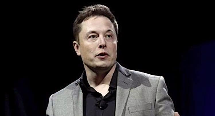 SpaceX: Mit Apple iPhone & Co. auf den Weg ins All
