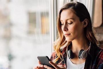 Tagesschau: News-App mit neuen Einstellungen für Push-Dienst