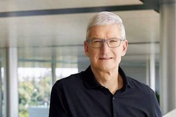 Apple: Special Event für den 18. Oktober 2021 angekündigt