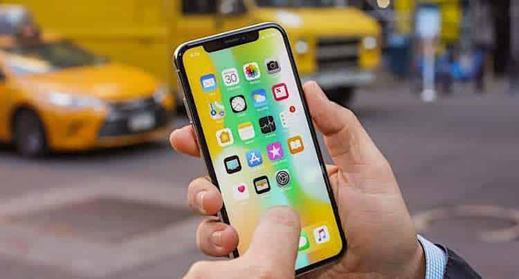 """Apple: """"Digitaler Nachlass"""" kommt mit neuem iOS 15-Update"""