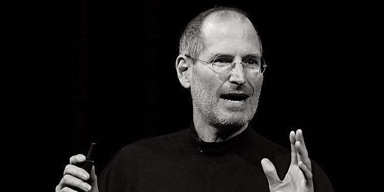Apple: Tim Cook zum 10. Todestag von Steve Jobs