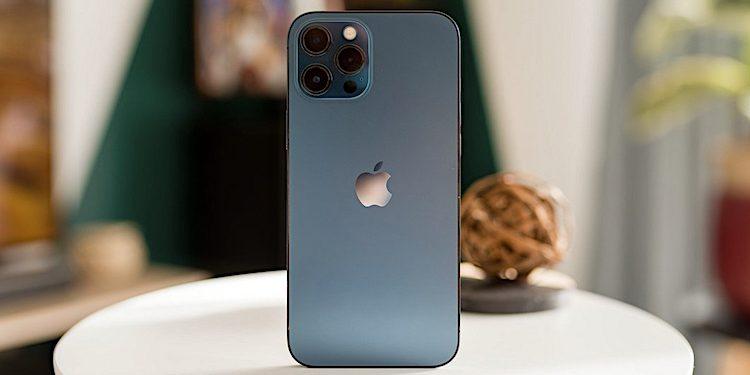 Apple: Public Betas von iOS 15.1, iPadOS 15.1 und macOS Monterey