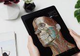 Angebot: Atlas der Humananatomie 2021 mit 24 Euro Rabatt laden