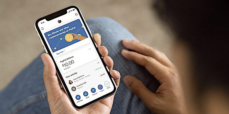 Bitcoin: Gericht muss Dealer in Kryptowährung auszahlen