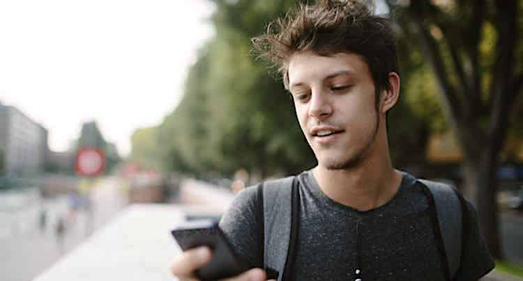 Facebook: Neue Probleme mit der Technik verunsichern Nutzer