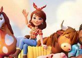 FarmVille 3: Neuauflage des Klassikers erscheint im November