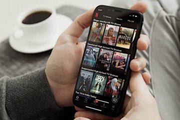 Netflix: Abo-Preis wird für App Store-Kunden angehoben