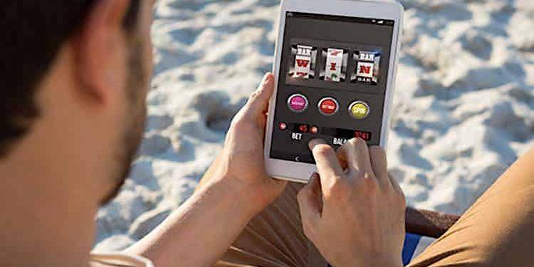 Ratgeber: Beste Casino Spiele finden - so geht das!