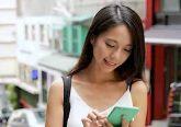 Ratgeber: Elektrosmog, ein Begleiter bei Handy-Nutzung