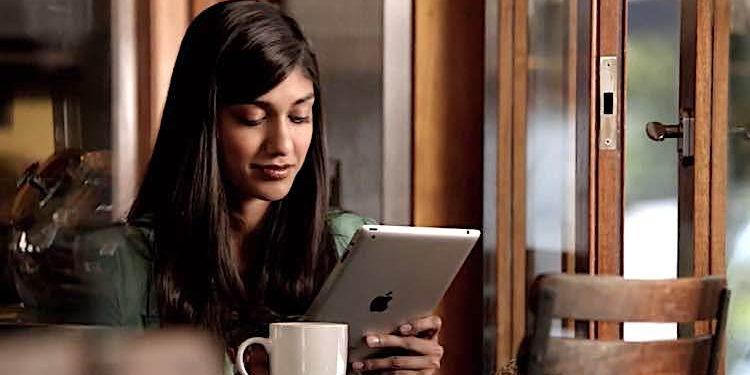 Ratgeber: Ideen für gute Online-Werbung für Unternehmen