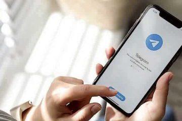 Telegram: 70 Millionen neue Nutzer wegen WhatsApp-Crash