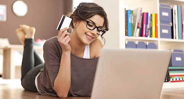 eBay Kleinanzeigen SMS TAN Verifizierung - so geht das!